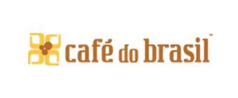 Café do Brasil